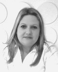 Jacqui Smith| Legal Advisor